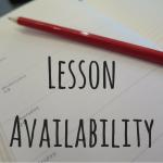 Availability-2
