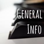 General Info-2